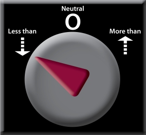 Neutral Switch_Less than