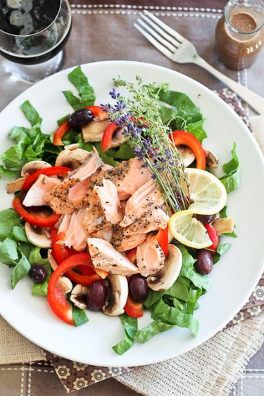 Quick-Leftover-Salmon-Salad-9-e1343092869766