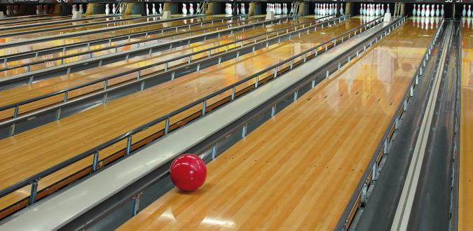Bowling-Product-Manual-Control-Bowling-Bumper-Bowling-NC-BE105-