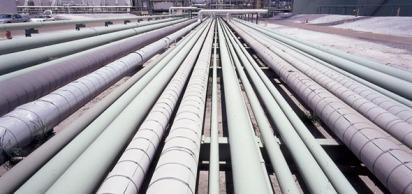 PipelinesA2