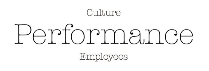 Culture Performance Employees (2)