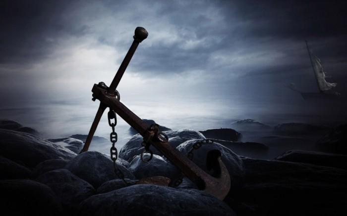 anchor-1024x640