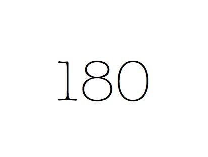 180 (1)