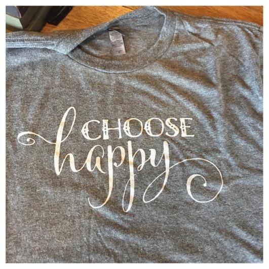 The Happy Envelope (@thehappyenvelope) • Instagram photos and videos (1)