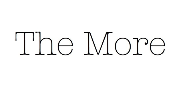 the-more-1
