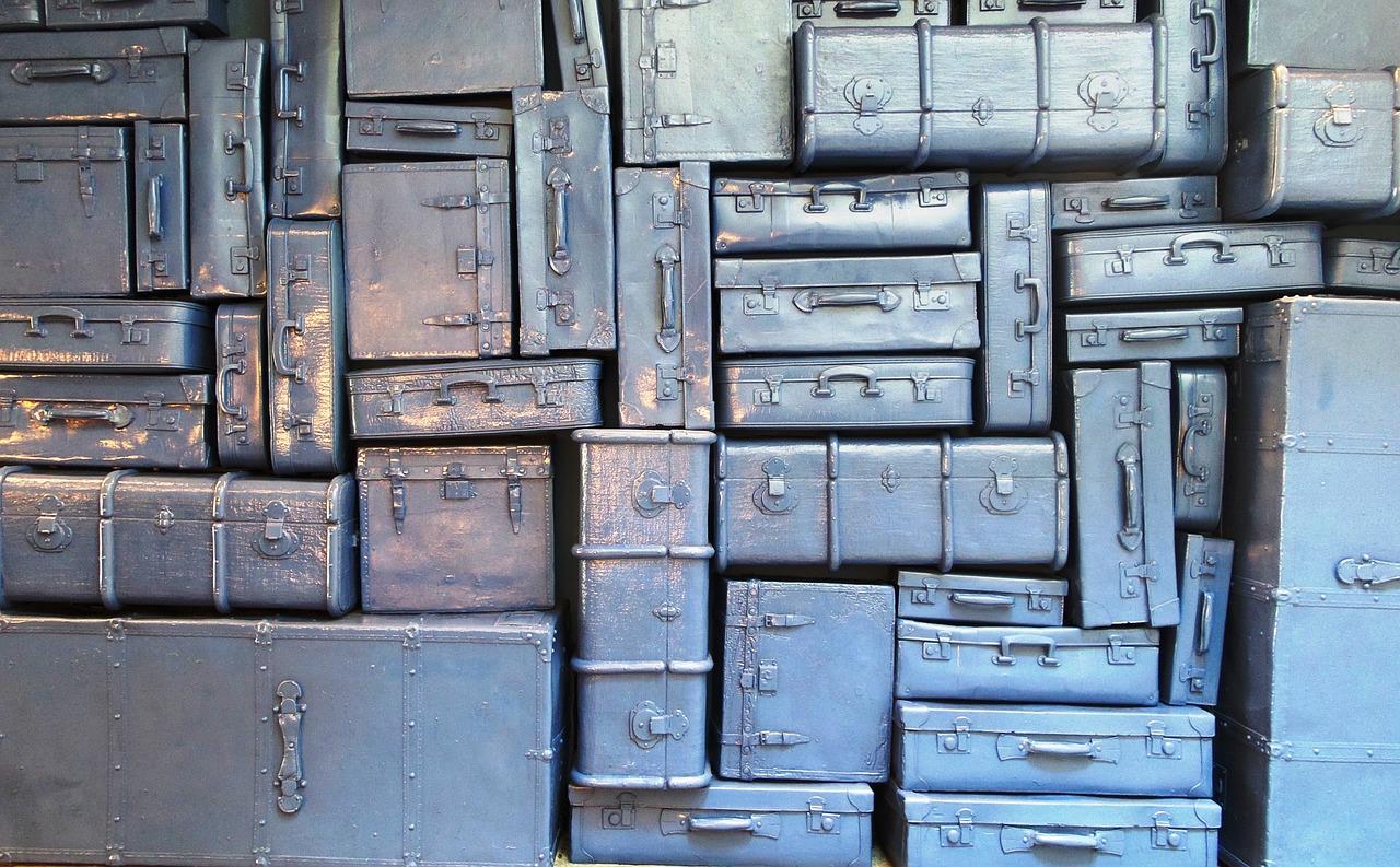 luggage-970280_1280